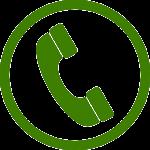 phone-305741_640